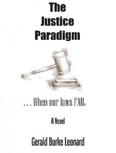 justsice-paradigm-cover