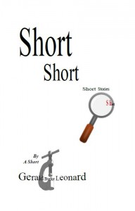 short-stories-cover